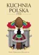 Kuchnia polska PWE by Barbara Bytnerowicz