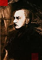 Zygmunt Krasiński : światy poetyckie i…