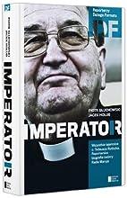 Ojciec Tadeusz Rydzyk Imperator by Piotr…