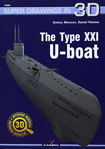 the-type-xxi-u-boot-super-drawings-in-3d