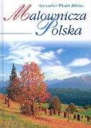 Malownicza Polska (Polish Language Edition)…