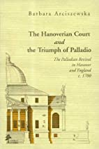 The Hanoverian Court and the Triumph of…