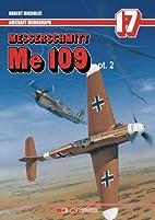 Messerschmitt Me 109 Pt. 2 (Aircraft…
