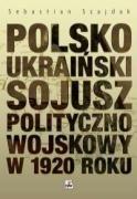 Polsko-ukraiński sojusz polityczno-wojskowy…