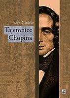 Tajemnice Chopina (Polska wersja jezykowa)…