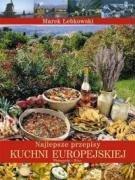 Najlepsze przepisy kuchni europejskiej by…