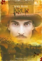 Kruk (The Blackest Bird — A Novel Of…
