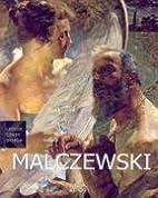 Malczewski by Agnieszka Ławniczakowa