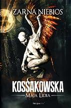 Zarna niebios (Polska Wersja Jezykowa) by…