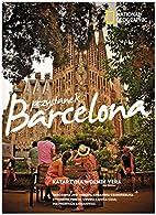 Przystanek Barcelona by Katarzyna…