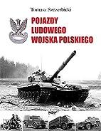 Pojazdy Ludowego Wojska Polskiego by…