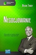 Negocjowanie (Polska Wersja Jezykowa) by…