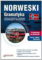 Norweski Gramatyka by Filipek Michal Jan
