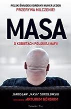 MASA o kobietach polskiej mafii (Polska…