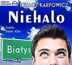 Niehalo by Ignacy Karpowicz