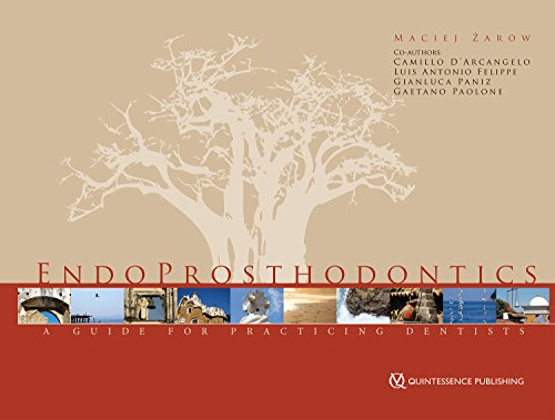 endoprosthodontics-a-guide-for-practicing-dentists