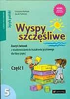 Wyspy szczęśliwe : język polski :…