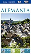 Alemania by AA. VV.