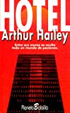 Hailey, Arthur: Hotel