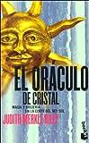 Riley, Judith Merkle: El Oraculo De Cristal (Spanish Edition)