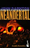 Darnton, John: Neanderthal