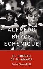 El Huerto de Mi Amada (Spanish Edition) by…