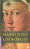 Puzo, Mario: Los Borgia