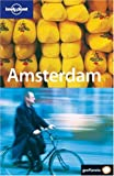 Andrew Bender: Amsterdam (Country Guide) (Spanish Edition)