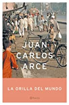 La Orilla Del Mundo (Aaee) (Spanish Edition)…