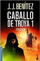 Caballo De Troya 1: Jerusalen (Spanish…