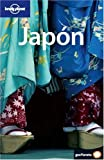 Rowthorn, Chris: Lonely Planet Japon (Lonely Planet Japan) (Spanish Edition)