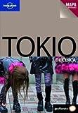 Wendy Yanagihara: Tokyo de Cerca (Encounter) (Spanish Edition)
