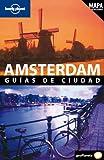 Zimmerman, Karla: Amsterdam (City Guide) (Spanish Edition)