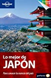 Rowthorn, Chris: Lo Mejor de Japon (Discover) (Spanish Edition)