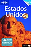 Benson, Sara: Estados Unidos (Country Guide) (Spanish Edition)