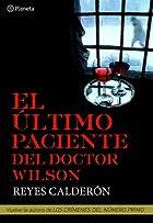 El último paciente del doctor Wilson by…