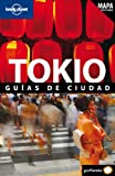 Andrew Bender: Tokio (Spanish Language) (Spanish Edition)