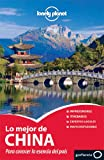 Damian Harper: Lo Mejor de China (Color Country Guide) (Spanish Edition)