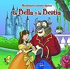 La Bella y la Bestia, Mis primeros cuentos…