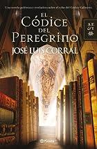 EL CODICE DEL PEREGRINO.PLANETA. by José…