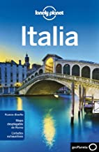 Italia (Country Guide) (Spanish Edition) by…