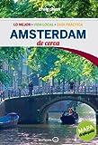 Zimmerman, Karla: Amsterdam De cerca 2