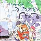 El Tresor de la Fageda by Pep Molist
