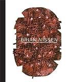 Paz, Octavio: Brian Nissen