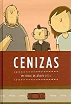 Cenizas by Älvaro Ortiz