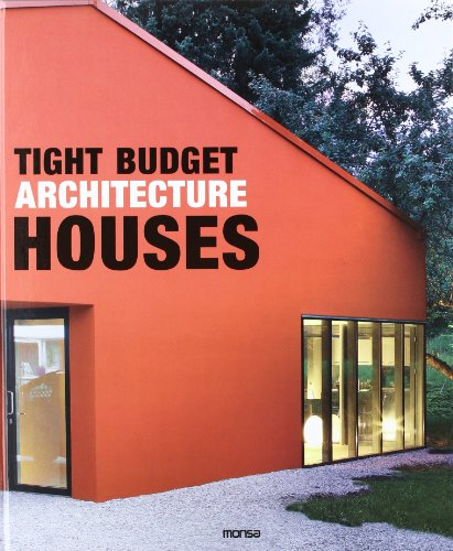 tight-budget-architecture-houses-english-and-spanish-edition