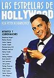 Peter Bogdanovich: Las estrellas de Hollywood