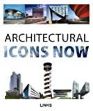 Broto, Eduard: Architectural Icons Now