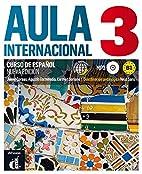 Aula Internacional 3. Nueva Edición: Libro…