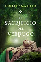 El sacrificio del verdugo (Spanish Edition)…